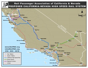CA_NV_HIGH_SPEED_RAIL_SYSTEM_20100209