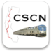 CSCN_new_web_icon_bigger