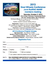 2013registration-preview