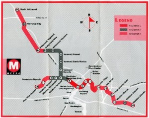 Red Line 1998002 (1)