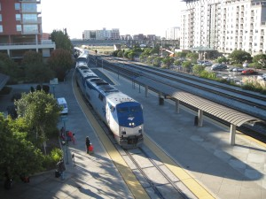 Calif_Zephyr_at_Emeryville_11-17-2014