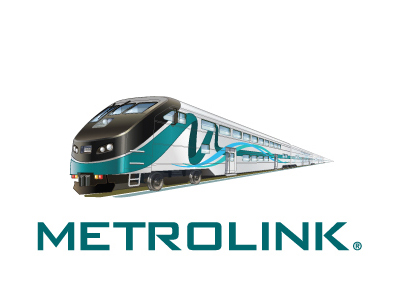 Metrolink _Train_Only v2